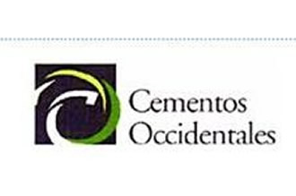 CEMENTOS OCCIDENTALES